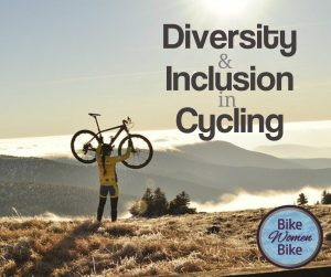 cycling industry pledge