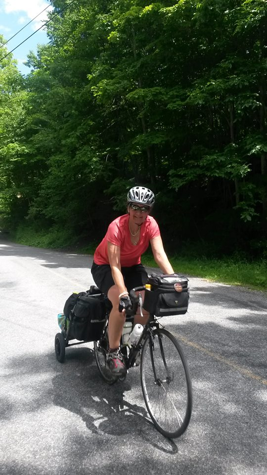 cycling savvy, riding the lane